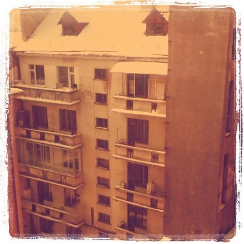 photo5643