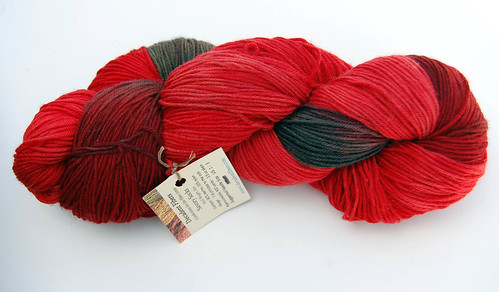 savory_socks_yarn