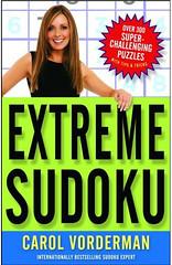 Extreme-Sudoku