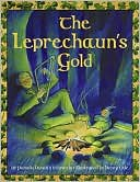 theleprechaunsgold