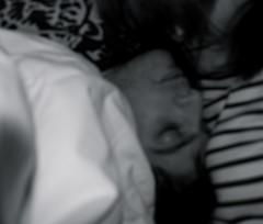 TOI & (ET MOI)... (fibula5) Tags: amoureux sieste