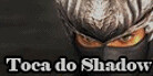 Toca do Shadow mini banner animado