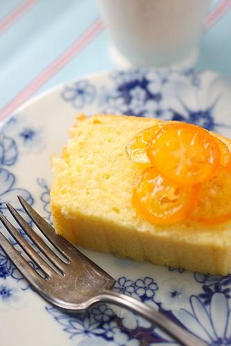 Pound Cake 3