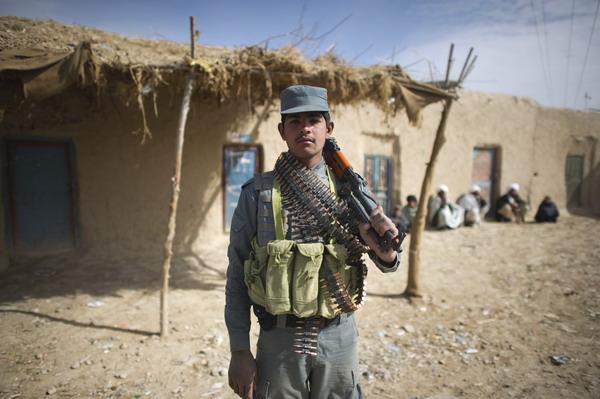 AFP-Kostyukov-Afghanistan_465