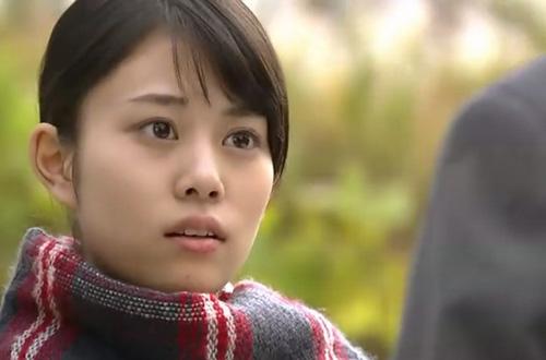 河合惠美子