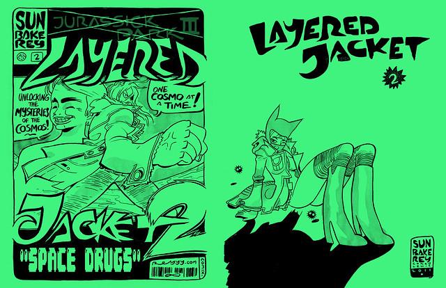 LJ2_COVERS2
