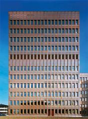 Skellefteå Kraft Huvudkontor (Skogsindustrierna) Tags: 2012 träpriset