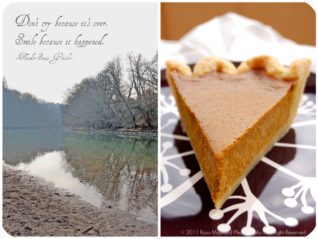 Pumpkin Pie Picnik collage 4 bis