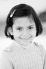:) (Al HaNa Al Junaidel •• =)) Tags: happy smail امل ابتسامه ابتسم طفله تفاؤل