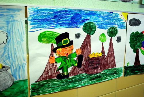 Nick's Art