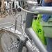 NAHBS - Bishop Bikes