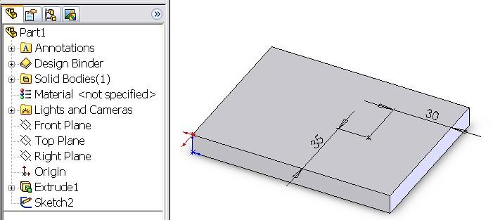 5496204956 f74d59f33f b Ren hệ Inch: Tiêu chuẩn, kí hiệu và phương pháp tính toán
