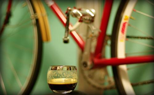 Coffee y Bikes