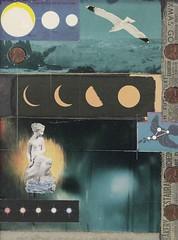 [ C ] Joseph Cornell - Penny Arcade (1962)