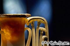 Tut_Saint Paul_033 (adequatelyaverage) Tags: minnesota kingtut saintpaul sciencemuseum tut tutankhamun sciencemuseumofminnesota tutankhamunexhibition kingtutexhibition