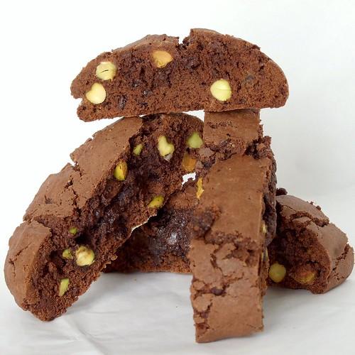 biscotti martha pist 3