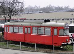 ASEAG 1016 (Aachener Strassenbahn) (Franky, Bart en Wouter De Witte) Tags: spoorwegen eisenbahn chemin de fer railway   estrada ferro  ferrocarril  ferrovia  tramlijn strassenbahn streetcar tramway aachener aseag