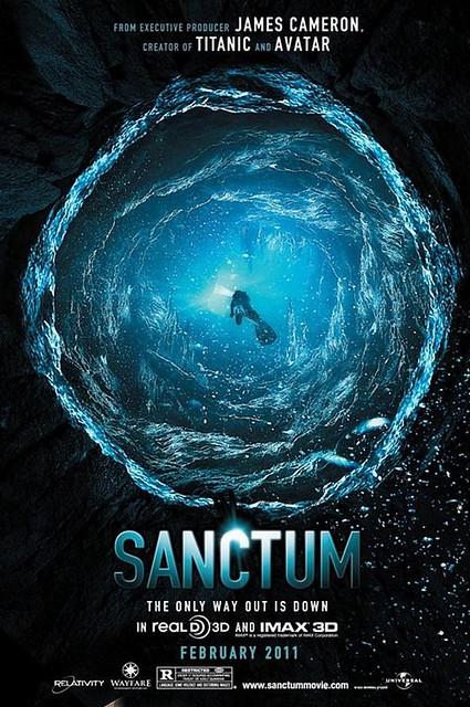 sanctum-movie-poster