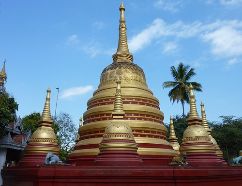 Kengtung-Temples-Wat In (3)