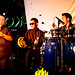pre-event-kampoeng-jazz-2011(17)