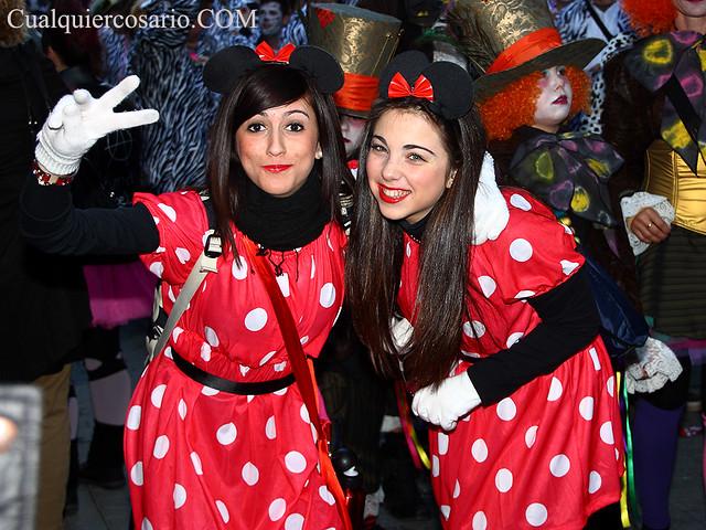 Carnaval de Sallent 2011 (XV)