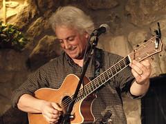 Rich Prezioso 96 (sarider1) Tags: music folk acoustic smallpotatoes sanantono urbancampfires