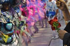 Carnaval 2011 – Escola Beija - Flor de Nilópolis - Foto: Alexandre Macieira | Riotur (Riotur.Rio) Tags: brazil rio brasil riodejaneiro carnaval verão turismo turistas 2011 pedrokirilos kirilos riotur pktures carnivalrioturriodejaneiroturismosambasapucaísambódromocarnavalgrupoespecialapoteosebeijaflordenilópolisalexandremacieira
