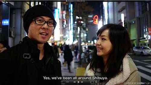 Culture Japan Season 1 Digest