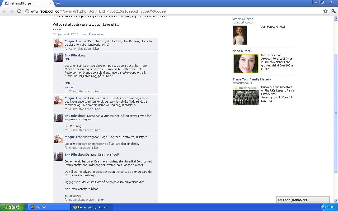 enda mer fra kåre willoch sin facebook side