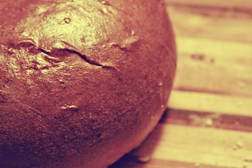 soft bread2