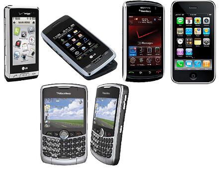 comprar celulares online