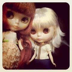 nynaeve & zelda