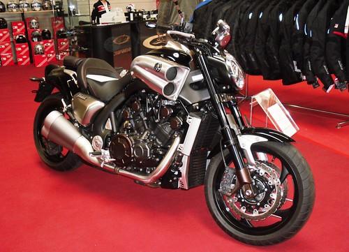 Motorradtage (36)