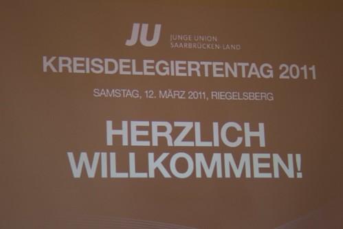 JU SB-LAND KDT 2011 -  1