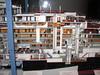 Model Of The Ocean Liner Normandie (1) (Photo Nut 2011) Tags: california model ship queenmary longbeach normandie oceanliner