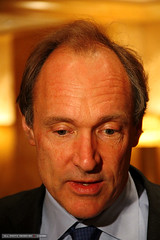 Tim Berners-Lee (39o0om) Tags: www تيم الويب مخترع