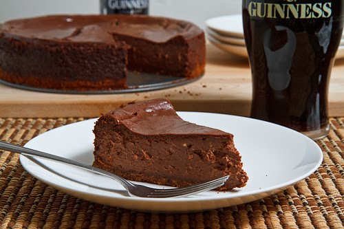 Guinness-Chocolate-Cheesecake-2