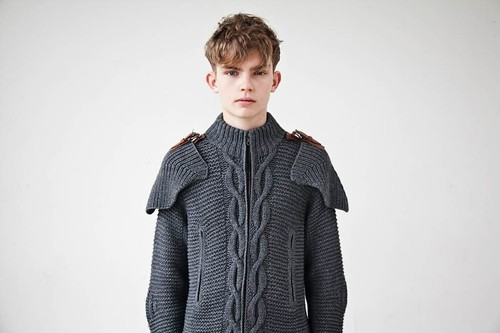 Timothy Kelleher0038_Sibling AW11