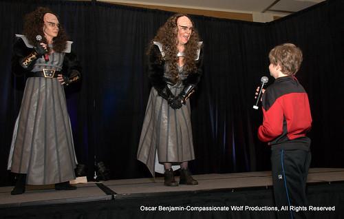 Star Trek Creation Convention SF 3-12-3-14 117