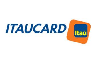 fatura itaucard