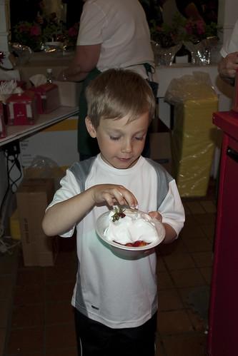 happinessinastrawberryshortcake