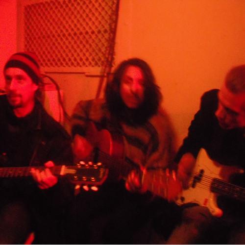 25.02.2011- Jam Session 28