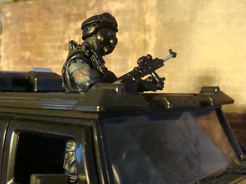 [POC] Cobra Shock Trooper 5535344650_d93af4871d