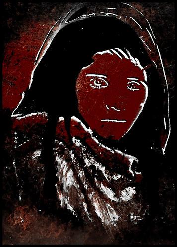 http://farm6.static.flickr.com/5137/5536225070_9b4ca67b74.jpg
