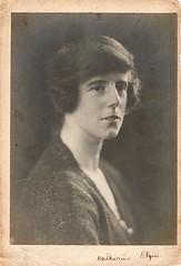 Katherine Elgin