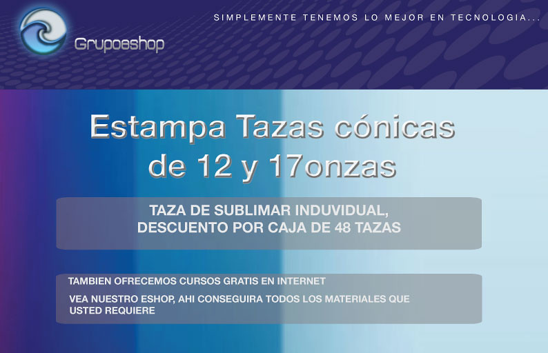 tazas-conicas(1)