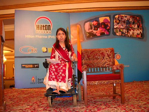 rotary-district-conference-2011-3271-076