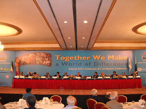 rotary-district-conference-2011-3271-004