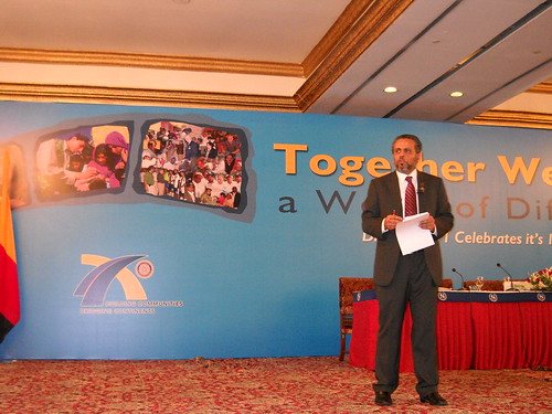 rotary-district-conference-2011-3271-092