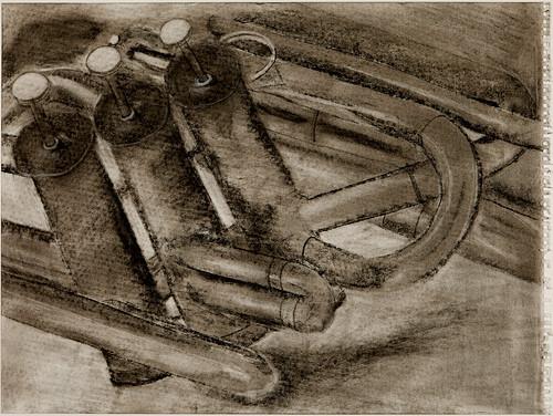Drawing-1-33